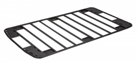 "Universal Platform Rack - Platform Only (73.5"" x 51.25"")"