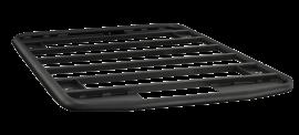 "Universal Platform Rack - Platform Only (57-1/2"" x 45-1/4"")"