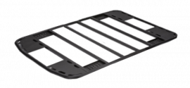 "Universal Platform Rack  (57-1/2"" x 39-1/4"")"