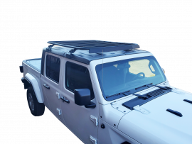 Jeep Gladiator JT Platform Roof Rack