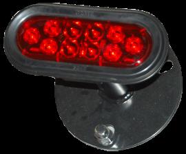 Universal LED 3rd Brake Light Kit