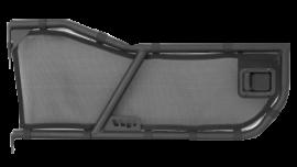 Mesh Kit for Warrior FJ Cruiser Tube Doors