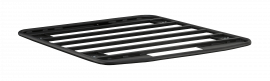 Toyota FJ Cruiser Platform Roof Rack (Half Rack)