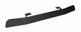 Toyota FJ Cruiser Air Dam for Warrior Platform Rack