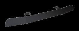 Toyota Tacoma Air Dam for Warrior Platform Roof Rack