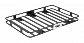 "Universal Outback Rack - Basket Only (60"" x 80"")"