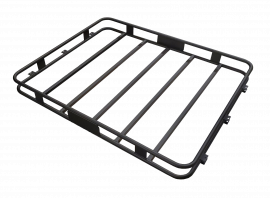 "Safari Roof Rack - Basket Only (45"" X 55"")"