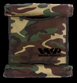 Jeep YJ/TJ/LJ Camo Padding Kit for Warrior Tube Doors