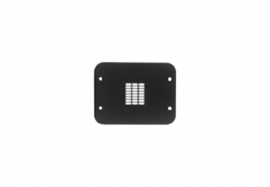 Jeep JK/JKU Inner Tailgate Cover