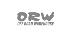 Off Road Warehouse