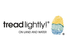 tread-lightly-logo