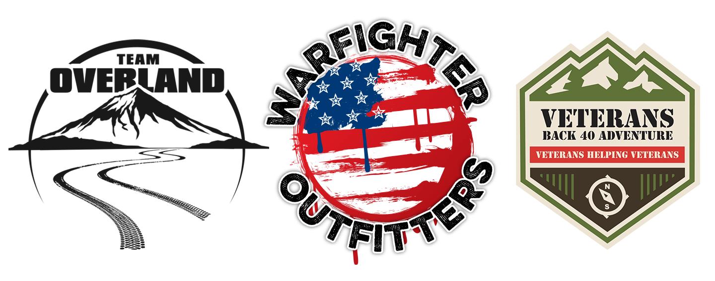 team-overland-logo
